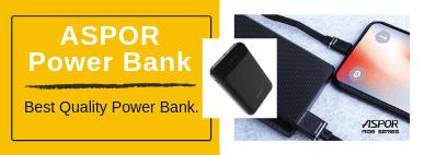 aspor power bank banner 2