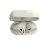 Aapor earbuds