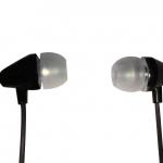 aspor A207 earphone