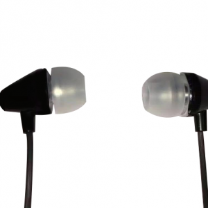 aspor a207 earphone