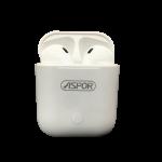 aspor a616 earbuds