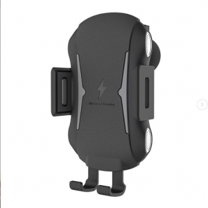 a523 wireless car charger