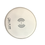 aspor a521 wireless charger