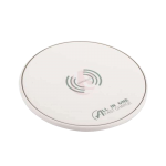 aspor a521 wireless charger (2)