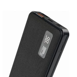 a399 pd power bank